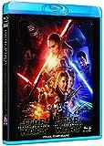 Star Wars - Le Réveil de la Force [Blu-ray]
