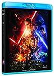 Star Wars - Le R�veil de la Force [Bl...