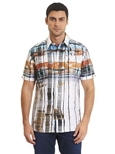 robert-graham-golden-beaches-short-sleeve-woven-shirt-multi-small