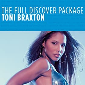 toni braxton 7 whole days download