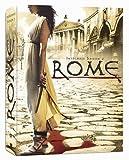 Image de Rome - Intégrale Saison 2