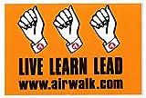 Airwalk chaussures