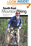 South East Mountain Biking: Ridgeway...