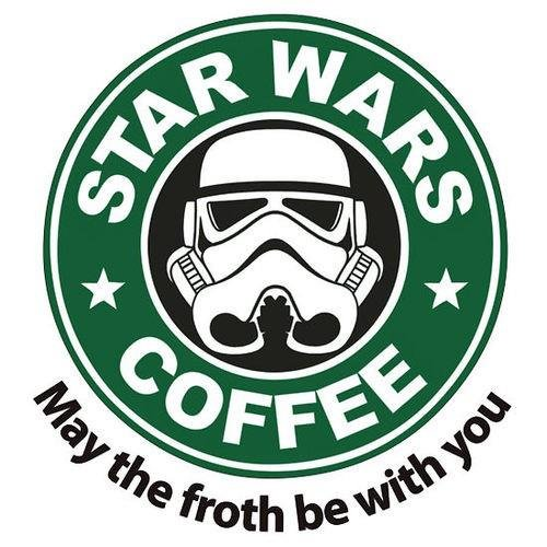 may-the-froth-be-with-you-star-wars-coffee-square-wooden-coaster