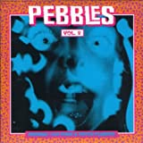 Pebbles  2: Various Hooligans