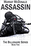 Assassin (The Billionaire Series)