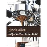 "Faszination Espressomaschinevon ""Dimitrios Tsantidis"""