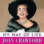 My Way of Life | Joan Crawford