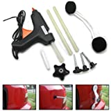 Car Auto Body Dent Puller Repair Kit Ding Removal Tool