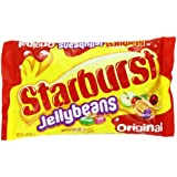 Starburst Original Jellybean, 14 Ounce Bag
