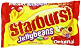 Starburst Original Jellybean, 14 Ounce Bag