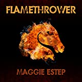 img - for Flamethrower: A Ruby Murphy Mystery, Book 3 book / textbook / text book
