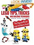 LEGO Tips, Tricks and Building Techni...