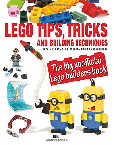 Lego-Tips-Tricks-and-Building-Techniques-The-Big-Unofficial-Lego-Builders-Book