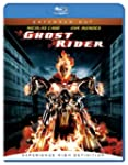 Ghost Rider: Extended Cut (Bilingual)...