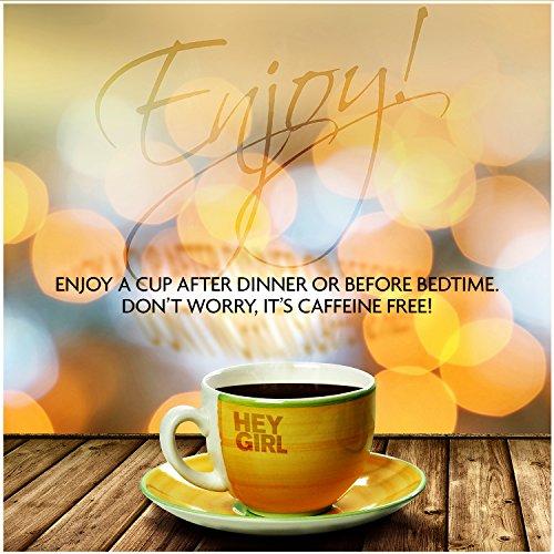 HEY-GIRL-Cleanse-Detox-Tea-Reduce-Bloating