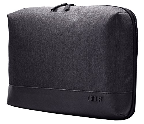 cocoon-innovations-case-cover-cocoon-grid-it-uber-sleeve-cover-for-13-inch-macbook-with-organiser