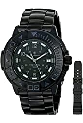 Smith & Wesson Diving Watch