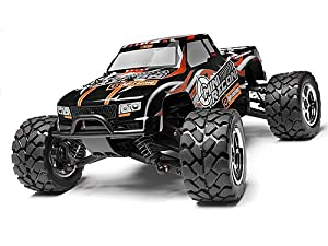 HPI 1:18 RTR MINI RECON WITH 2.4GHz