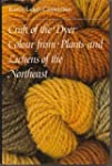 Craft of the dyer: Colour from plants...
