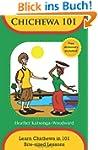Chichewa 101 - Learn Chichewa in 101...