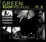 Green Room Rockers