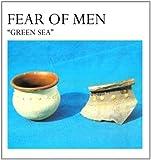 Green Sea Single [Analog]