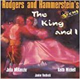 King And I,The Various Artists