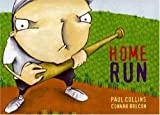 Home Run (073440526X) by Collins, Paul