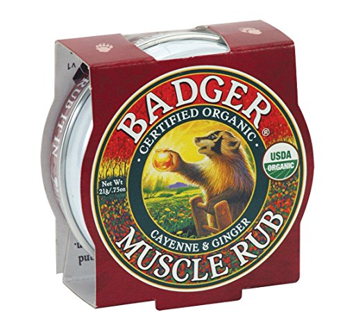 badger-organic-sore-muscle-rub-tin-cayenne-ginger-pack-of-3