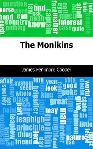 the-monikins