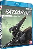 echange, troc Patlabor Film 1 [Blu-Ray]