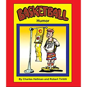 Basketball+humor