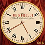 Morello Standard Time