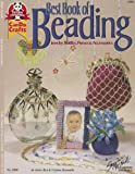 img - for #3298 Best Book Of Beading book / textbook / text book