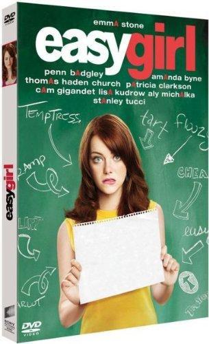 easy-girl-francia-dvd