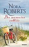 Des souvenirs oubli�s par Roberts
