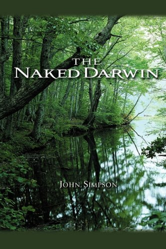 The Naked Darwin