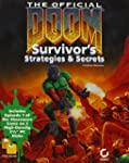 Official Doom Surviv.*5462[Op]