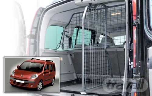 TRAVALL TDG1221D - Trennwand - Raumteiler für