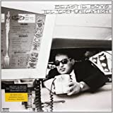 Beastie Boys Ill Communication [VINYL]