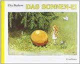 Das Sonnen-Ei (3825174948) by Elsa Beskow