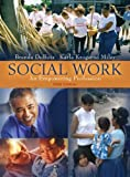 img - for Social Work: An Empowering Profession (5th Edition) book / textbook / text book