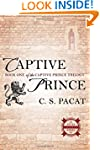 Captive Prince : Book One of the Capt...