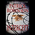 Intercept: A Novel of Suspense