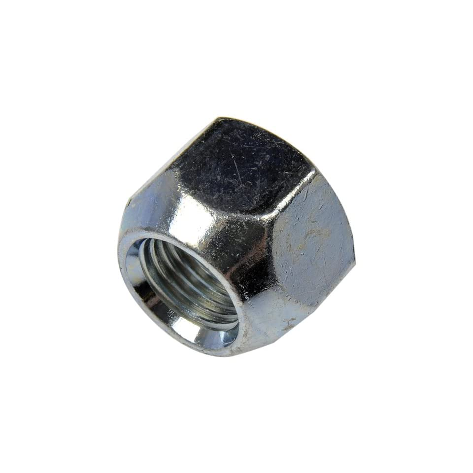 Dorman 611 031 Wheel Lug Nut
