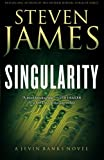 Image of Singularity (The Jevin Banks Experience) (Volume 2)