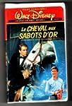 Cheval Aux Sabots Dor, Le