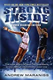 The inspirational true story of the first African American to play college basketball in the deeply segregated Southeastern Conference--a powerful moment in Black history.Perry Wallace was born at an historic crossroads in U.S. history. He entered ki...
