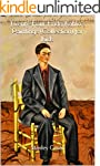 Twenty-Four Frida Kahlo's Paintings (...